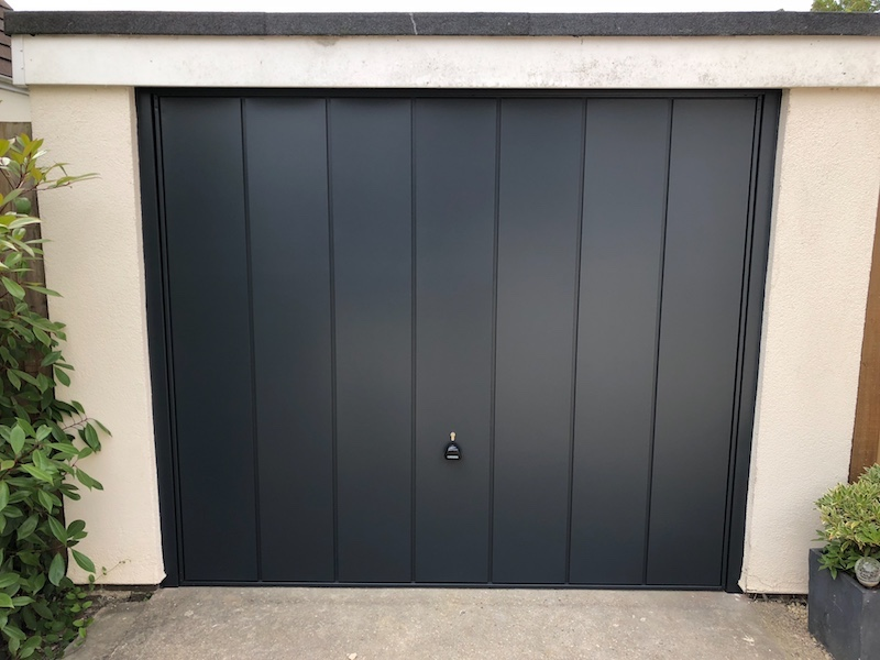 Garage Doors Uk Room Pictures Amp All About Home Design
