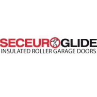 Garage Door Installation And Servicing Hampshire