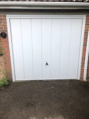 191014-steel-up-and-over-garage-door.jpg