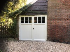 191014-timber-garage-door.jpg