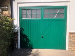 191014-up-and-over-garage-door.jpg
