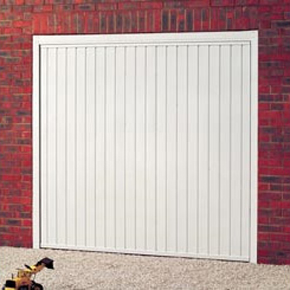 garage doors basingstoke