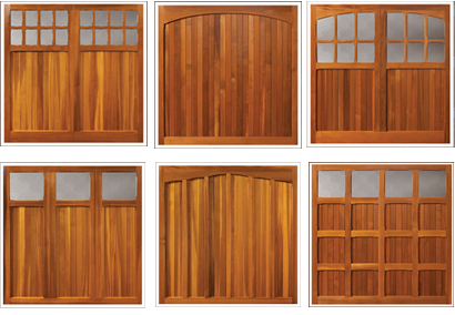 garage door maintenance farnborough