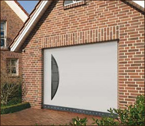 up and over garage doors basingstoke